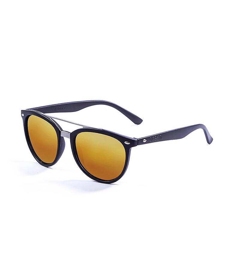 Comprar Ocean Sunglasses Lunettes de soleil classiques II