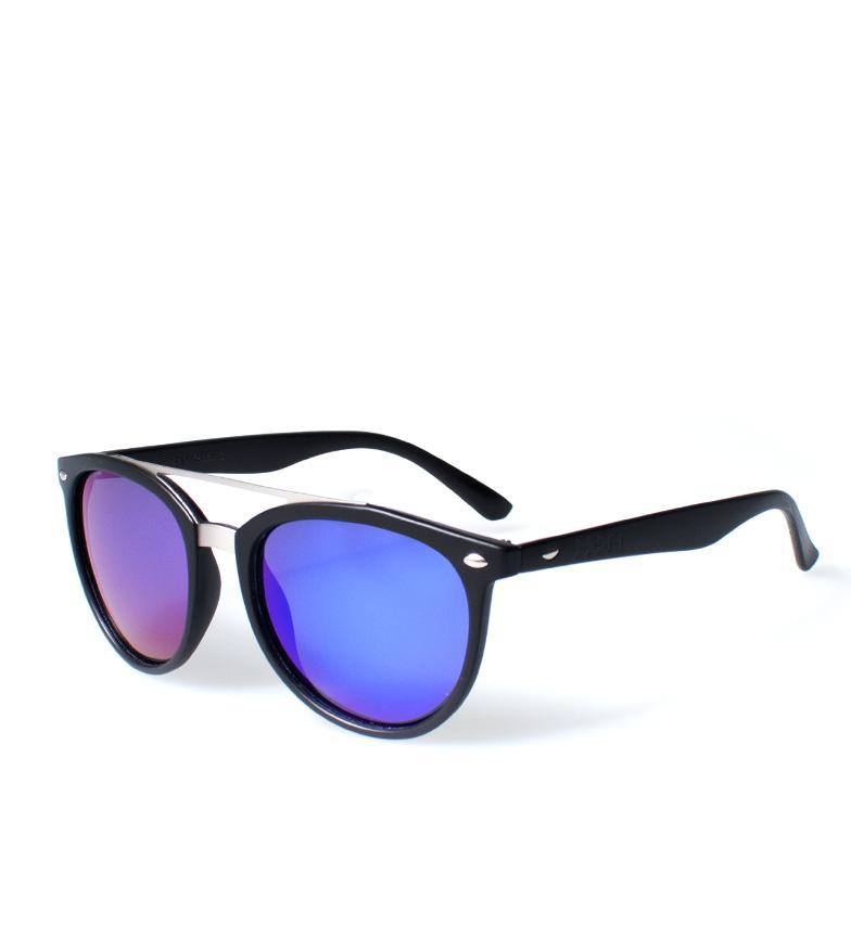 Comprar Ocean Sunglasses Classic II black sunglasses mate