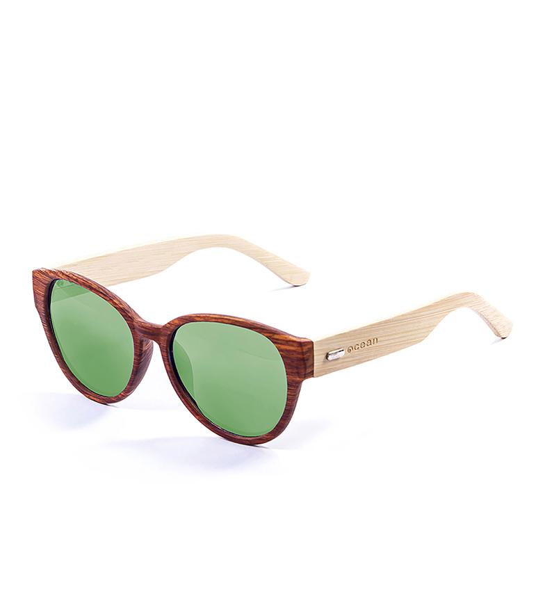 Comprar Ocean Sunglasses Cool lunettes de soleil