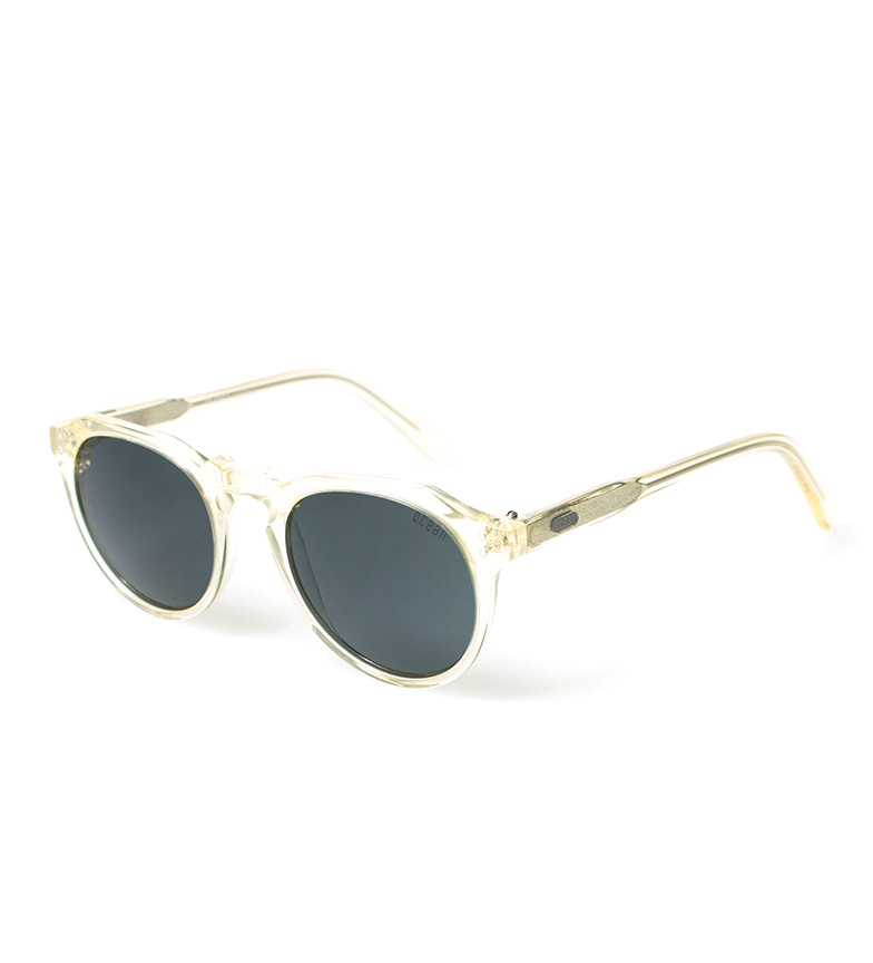 Comprar Ocean Sunglasses Sunglasses Cyclops beige