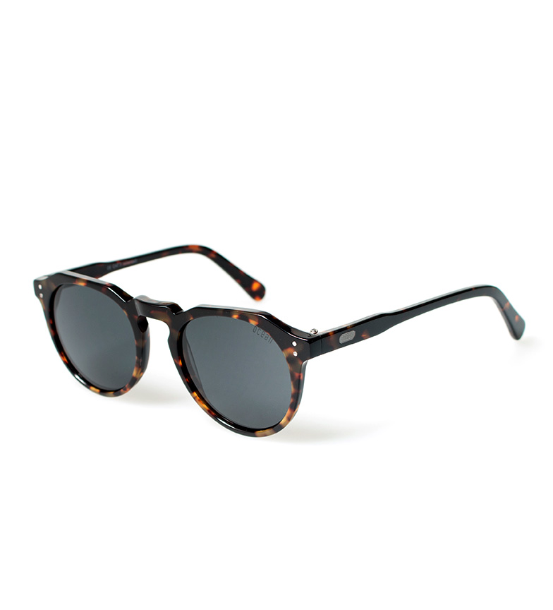 Comprar Ocean Sunglasses Cyclops Occhiali Da Sole Marrone