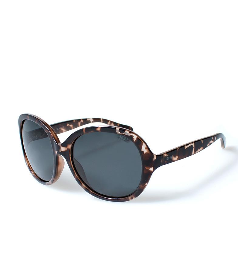 Comprar Ocean Sunglasses Sunglasses Elisa tortoise
