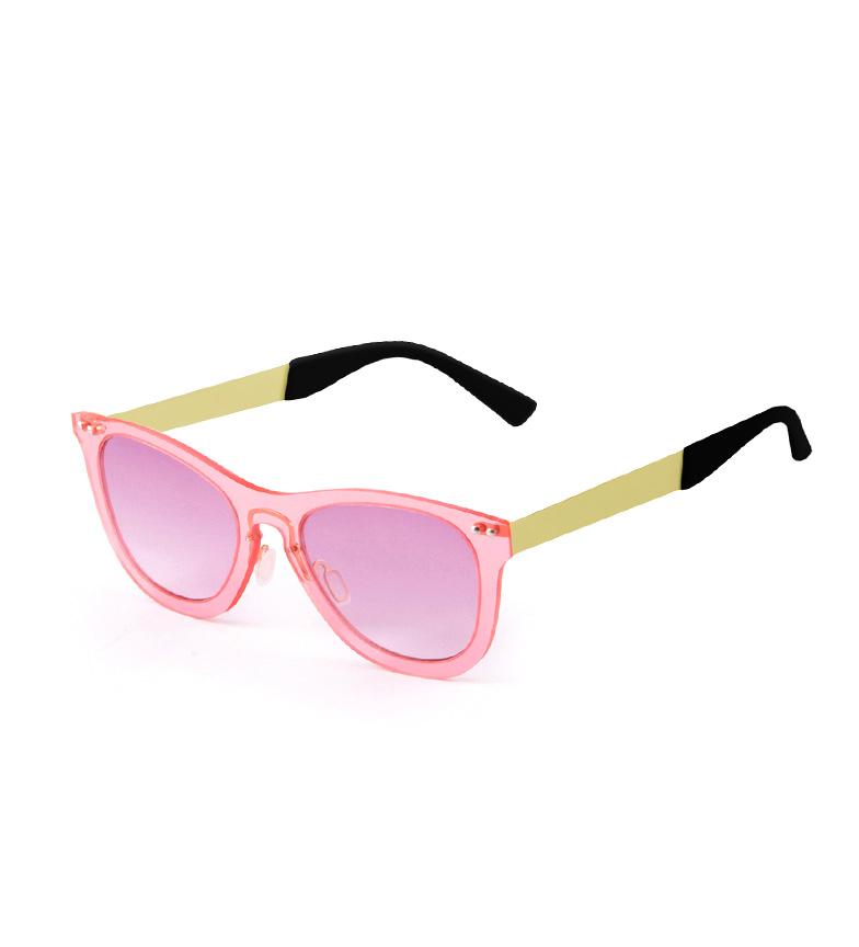 Comprar Ocean Sunglasses Occhiali da sole viola Firenze