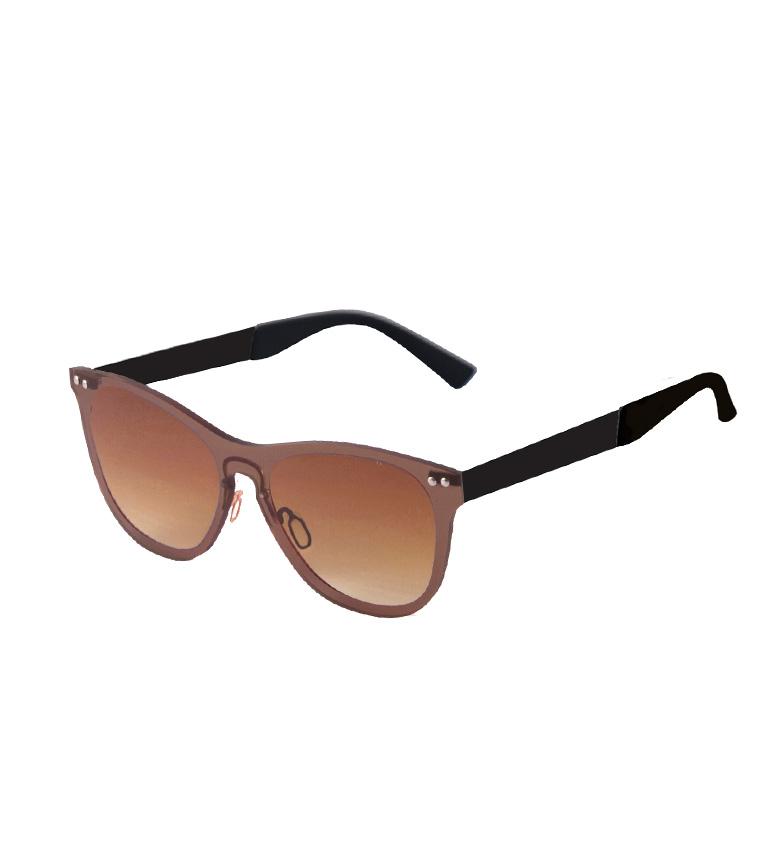 eea6ae46a8 Comprar Ocean Sunglasses Gafas de sol Florencia marrón - Tienda ...