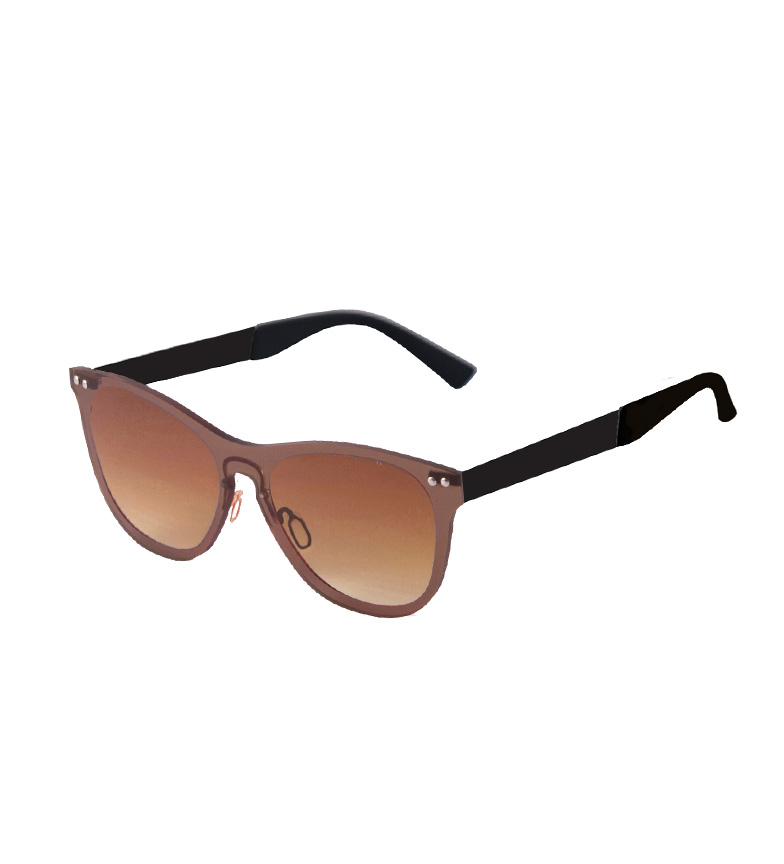 Comprar Ocean Sunglasses Occhiali da sole Florence brown