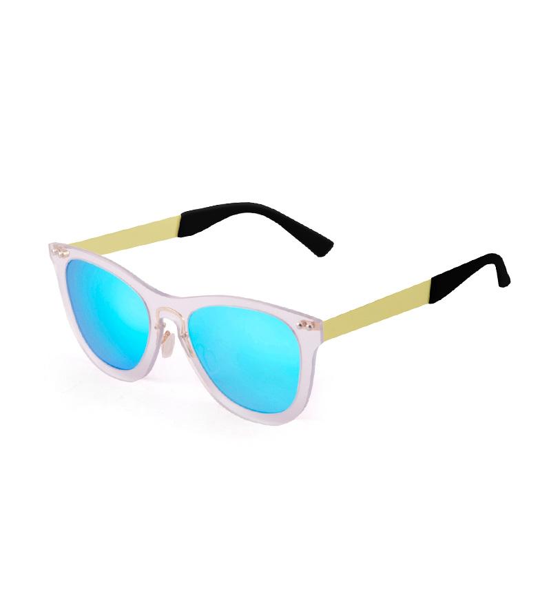 Ocean Sunglasses Gafas de sol Florencia smoke 5GKl3OL - vida ...