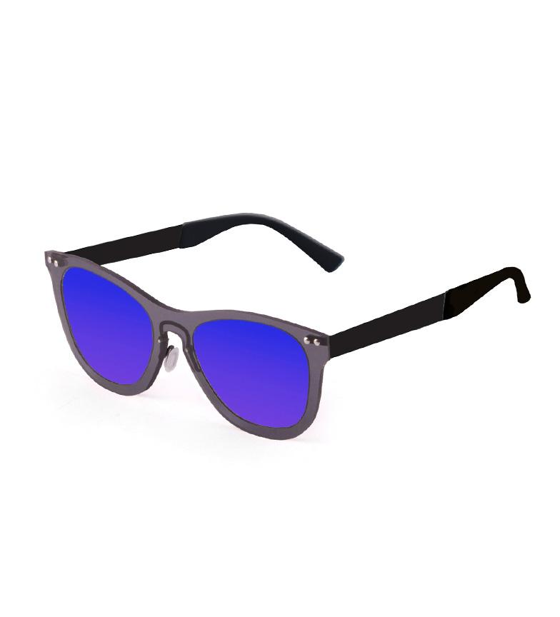 Comprar Ocean Sunglasses Lunettes de soleil Florence noir