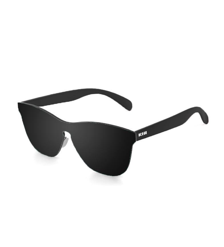 Comprar Ocean Sunglasses Lunettes de soleil Florence