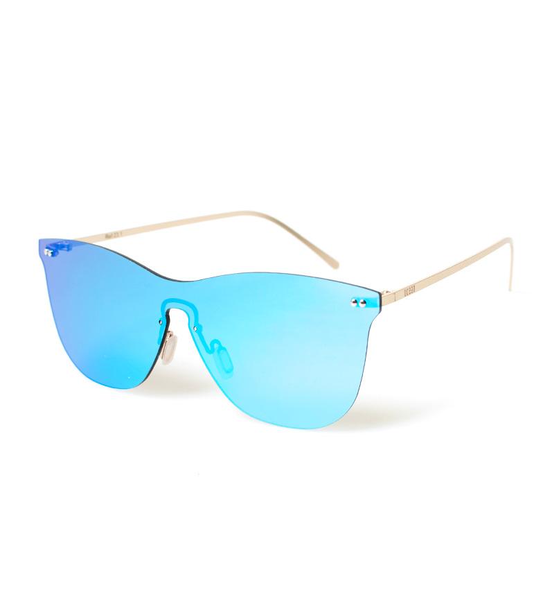 Comprar Ocean Sunglasses Sunglasses Genova azul