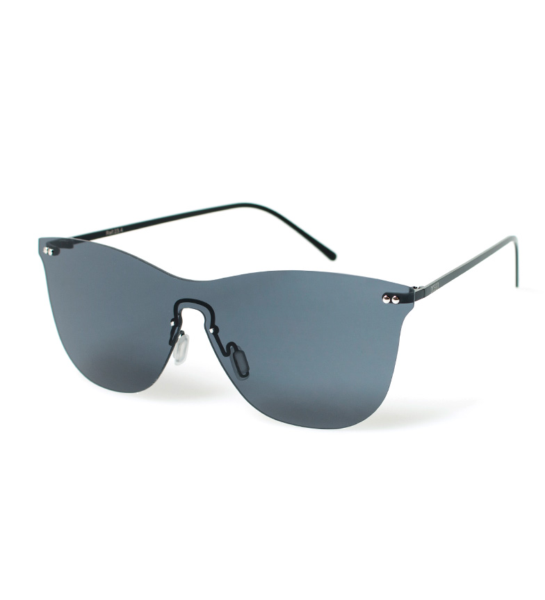 Comprar Ocean Sunglasses Occhiali da sole neri Genova