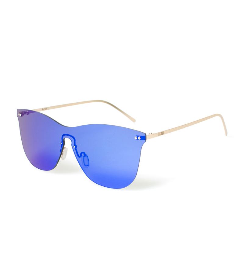 Comprar Ocean Sunglasses Violeta vidros de sol Genova