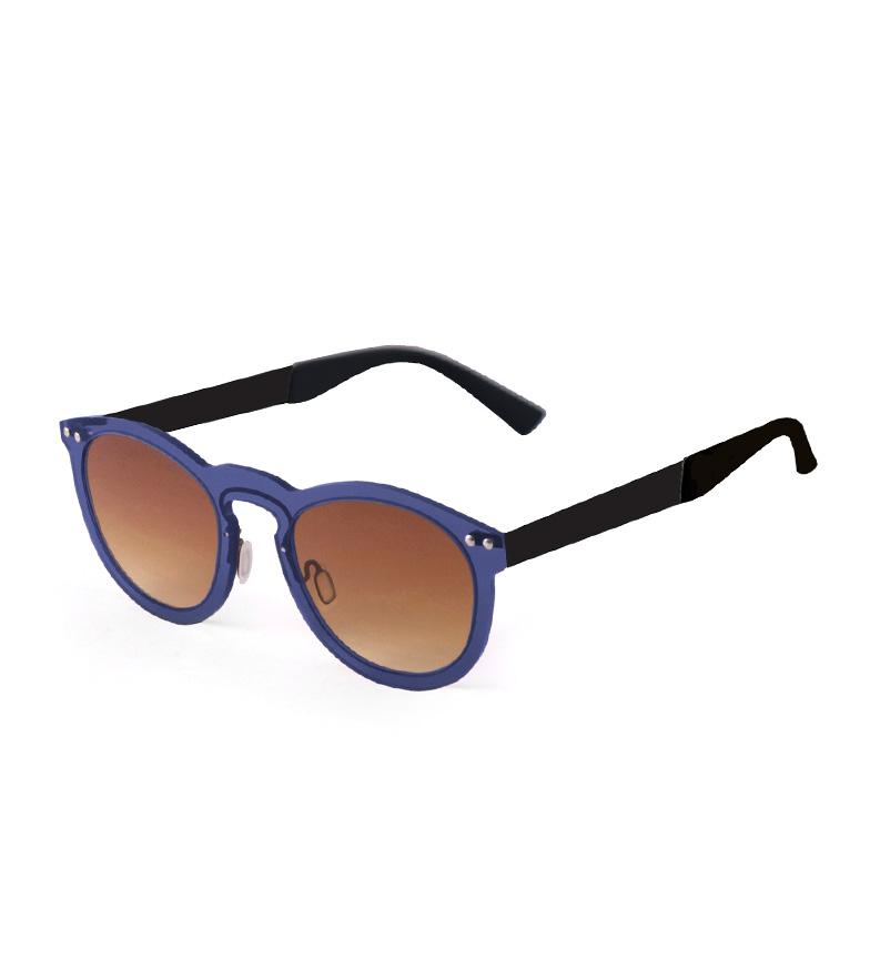 Comprar Ocean Sunglasses Ibiza sunglasses black, brown