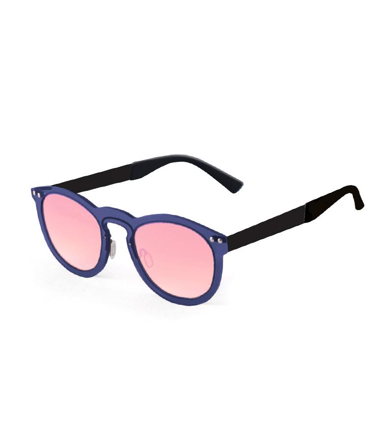 Comprar Ocean Sunglasses Óculos de sol de Ibiza preto, rosa