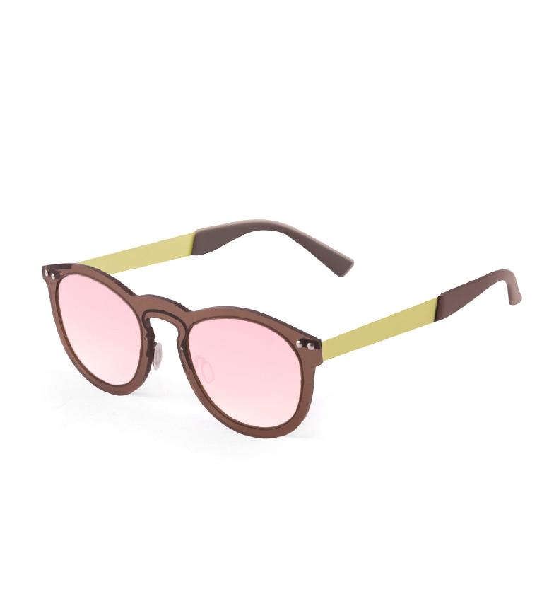 Comprar Ocean Sunglasses Gafas de sol Ibiza rosa