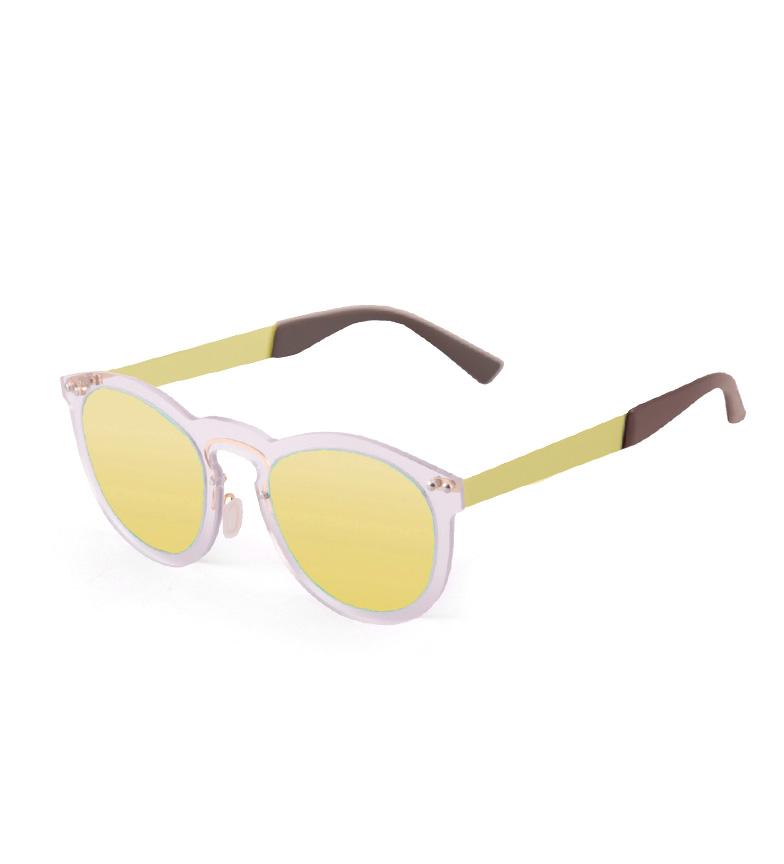 Comprar Ocean Sunglasses Gafas de sol Ibiza amarillo