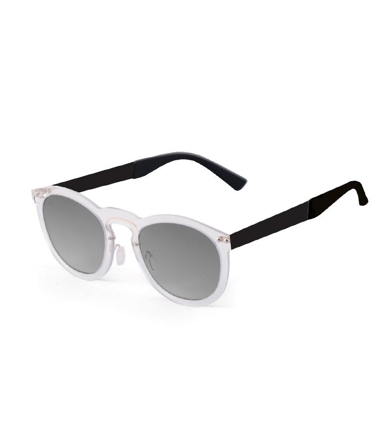 Comprar Ocean Sunglasses Occhiali da sole neri Ibiza, trasparenti