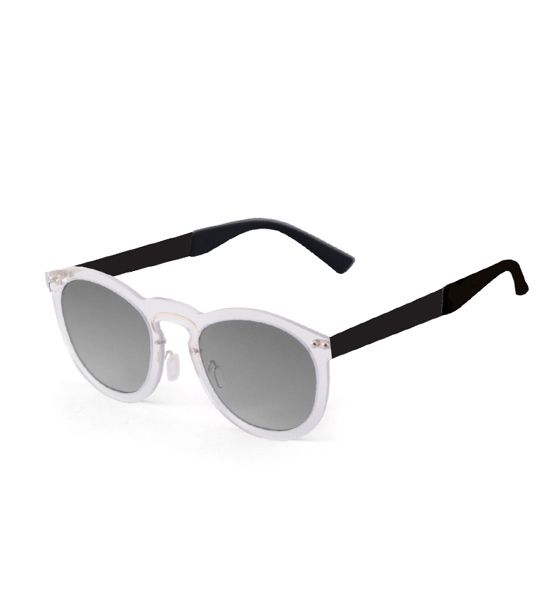 Comprar Ocean Sunglasses Gafas de sol Ibiza negro, transparente