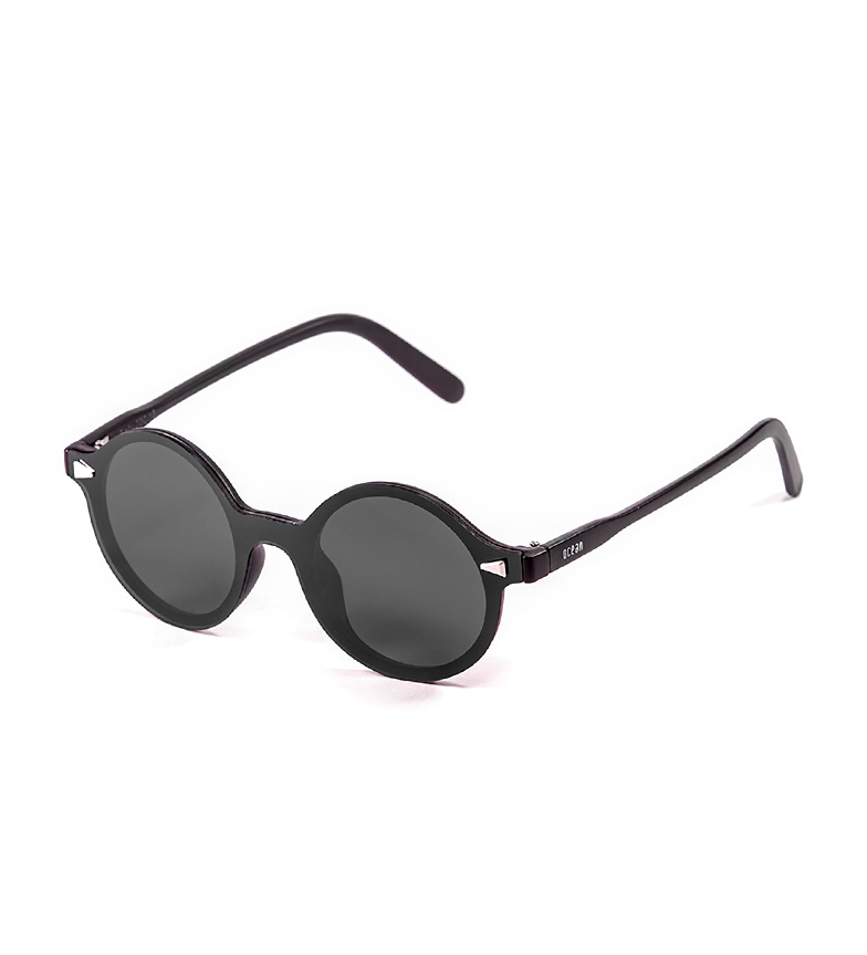 Comprar Ocean Sunglasses Sunglasses Japan black