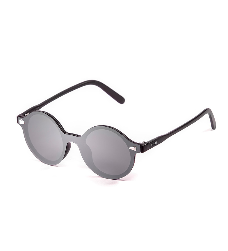 Comprar Ocean Sunglasses Lunettes de soleil argent Japon