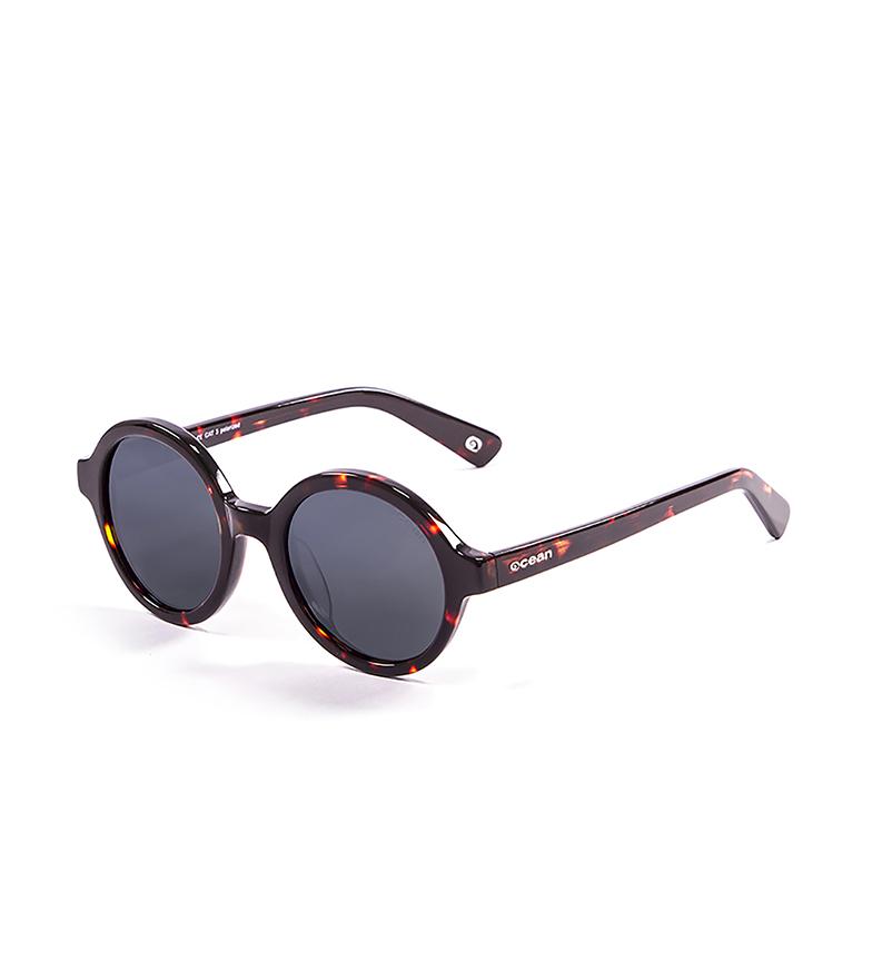 Comprar Ocean Sunglasses Gafas de sol Japan carey marrón