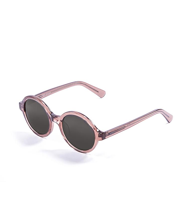 Comprar Ocean Sunglasses Gafas de sol Japan rosa