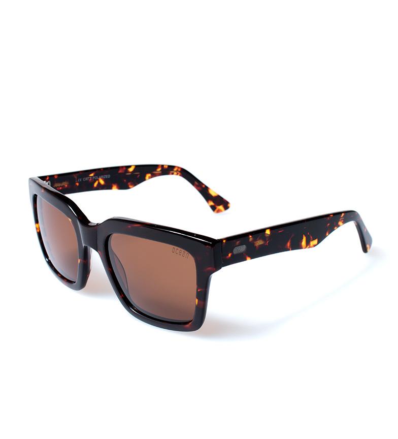 Comprar Ocean Sunglasses Gafas de sol Jaws habana brillo