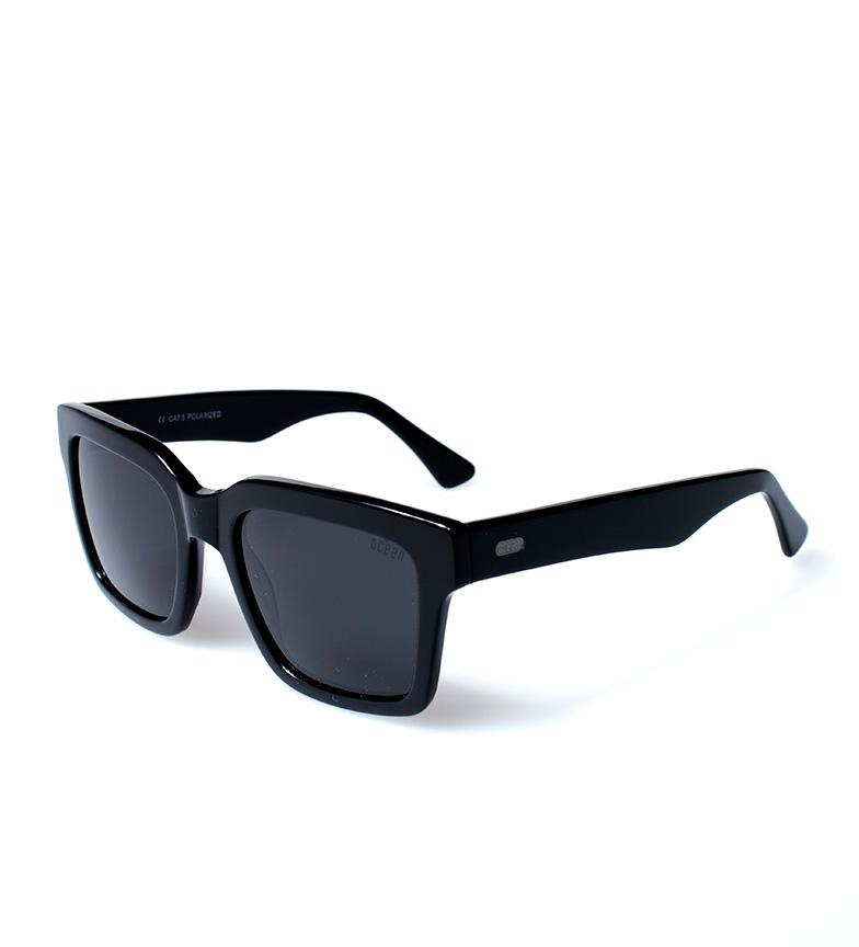 Comprar Ocean Sunglasses Mâchoires lunettes de soleil briller noir