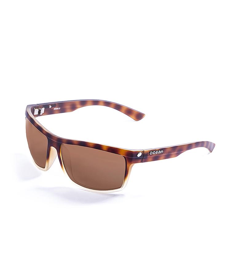 Comprar Ocean Sunglasses John brown sunglasses