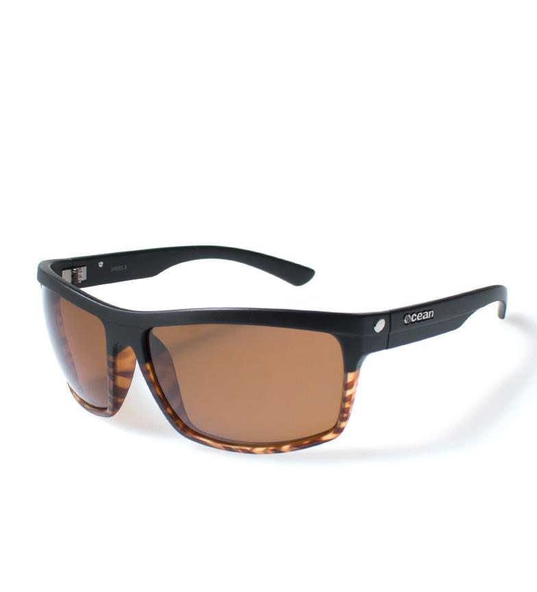 Comprar Ocean Sunglasses Sunglasses John black, habana mate