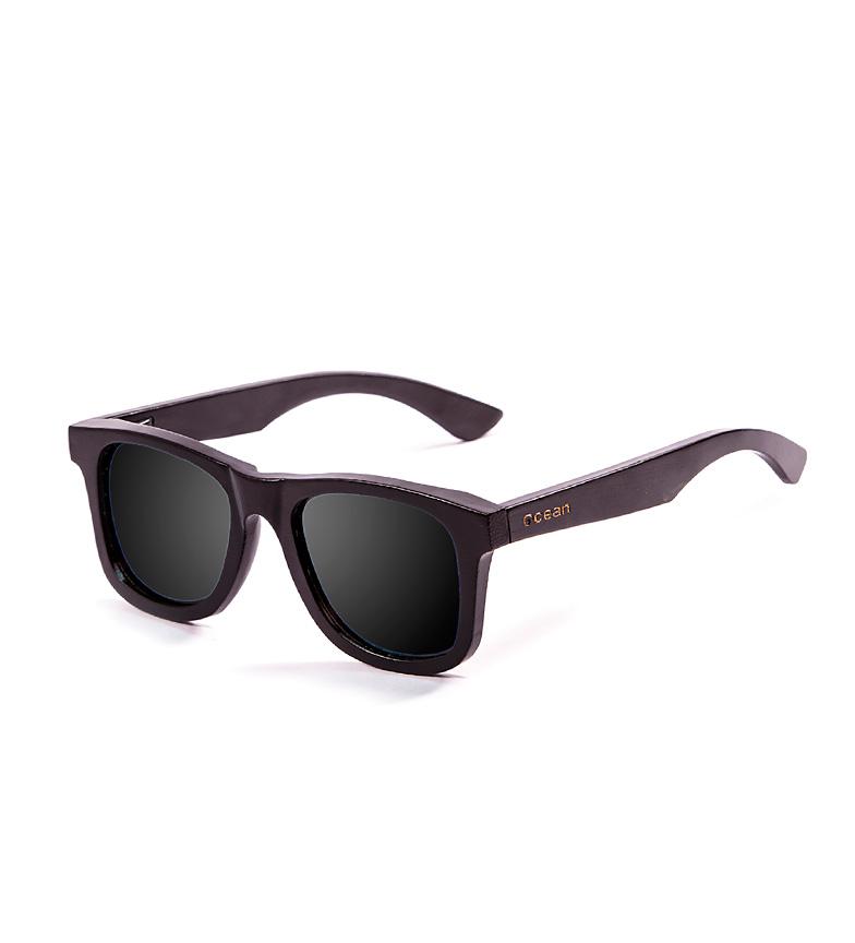 Comprar Ocean Sunglasses Kenedy lunettes de soleil en bambou