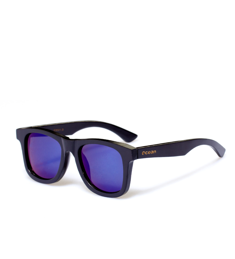 Comprar Ocean Sunglasses Kenedy sunglasses bamboo black