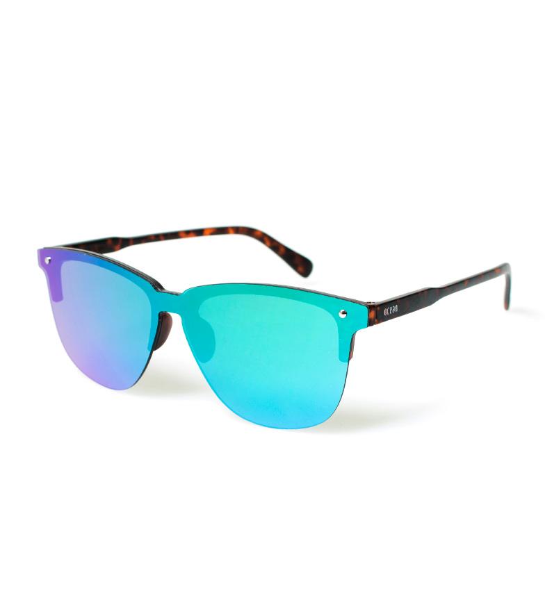 Comprar Ocean Sunglasses Gafas de sol Lafitenia verde