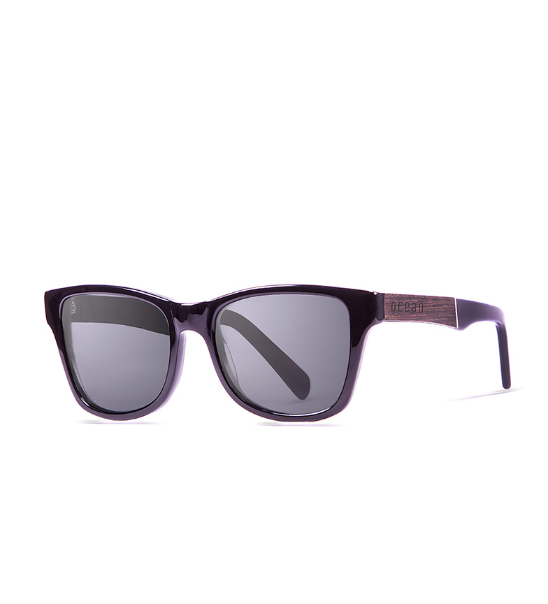 Comprar Ocean Sunglasses Laguna black sunglasses