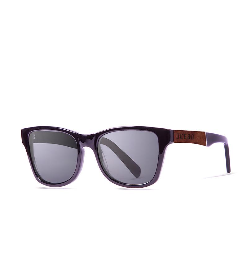 Comprar Ocean Sunglasses Gafas de sol Laguna negro