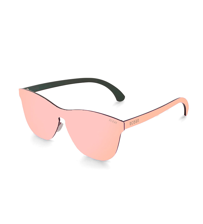 Comprar Ocean Sunglasses Sunglasses Lamission