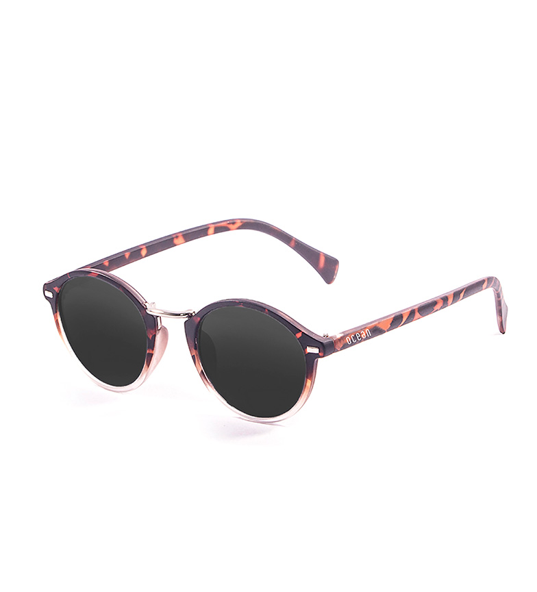 Comprar Ocean Sunglasses Lillie sunglasses black