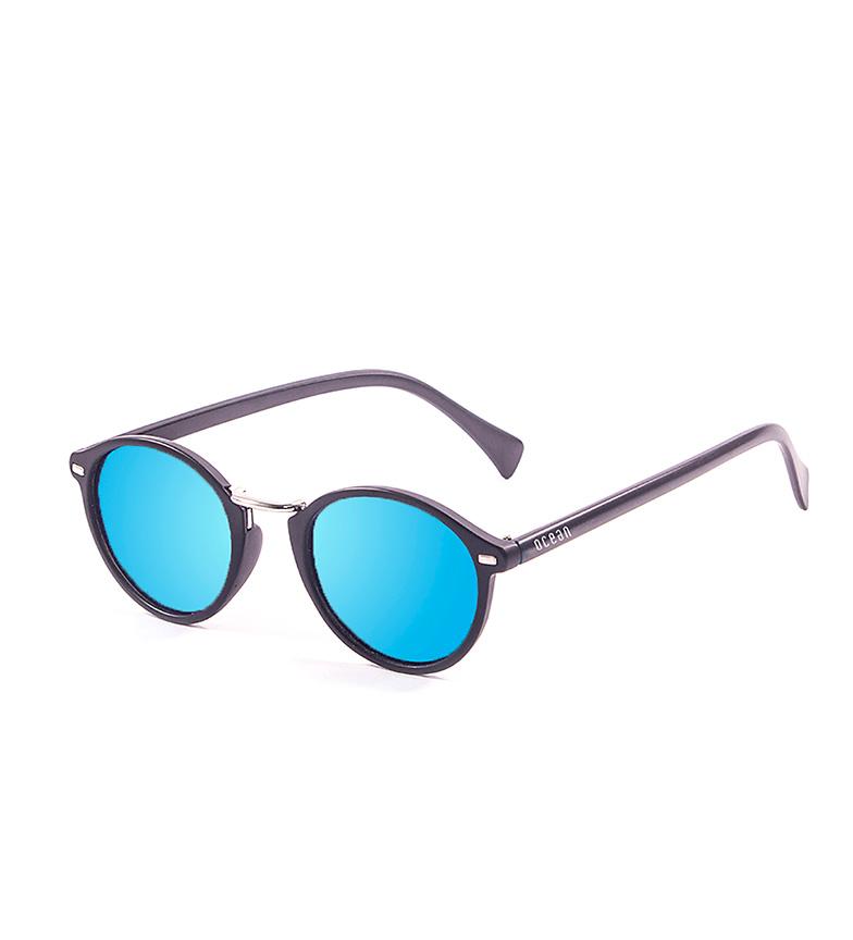 Comprar Ocean Sunglasses Sunglasses Lillie blue