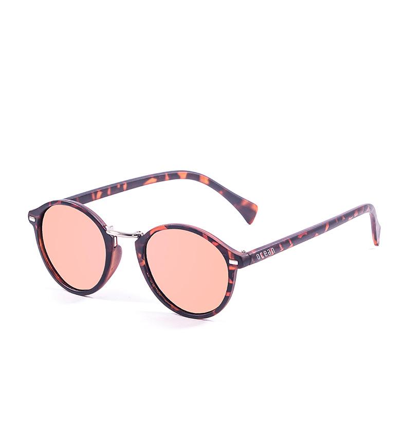 Comprar Ocean Sunglasses Occhiali da sole rosa Lillie