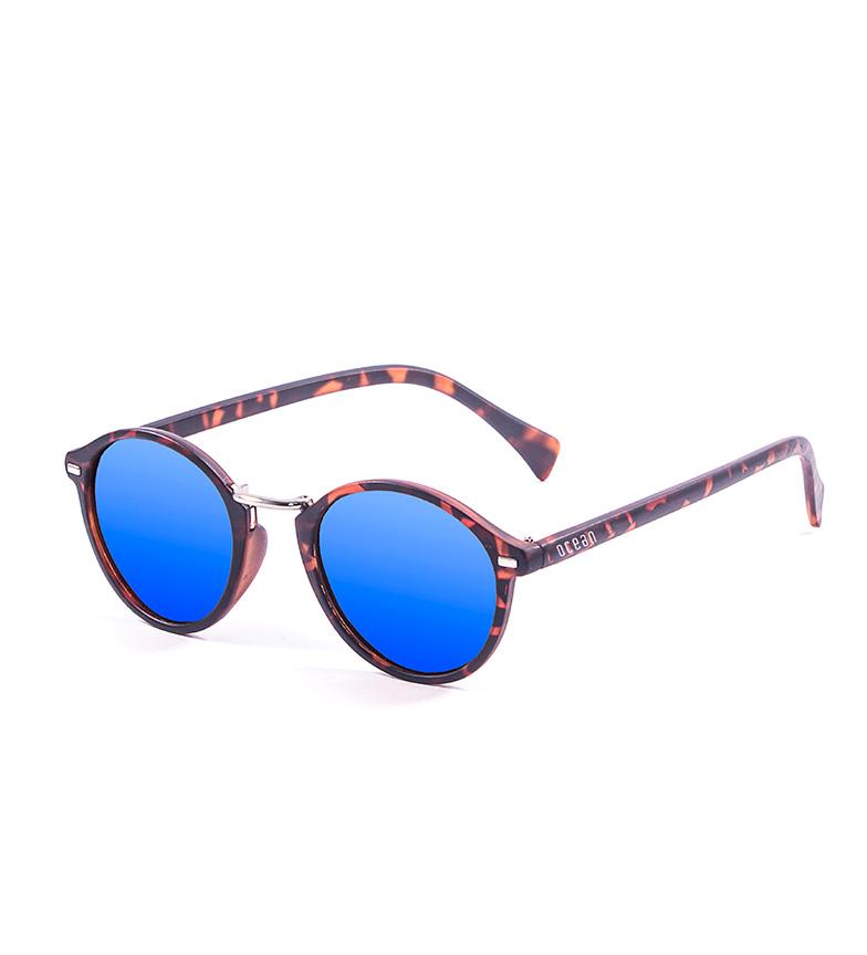 Comprar Ocean Sunglasses Lillie sunglasses dark blue