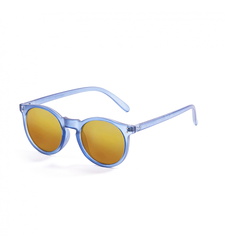 Comprar Ocean Sunglasses Sunglasses Lizard