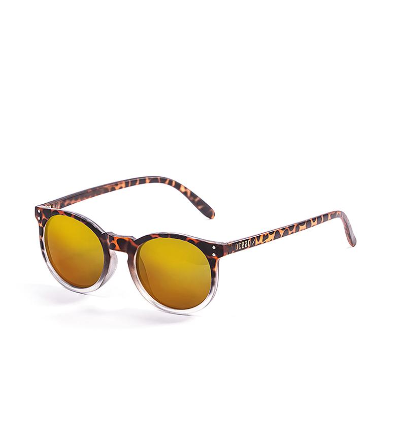 Comprar Ocean Sunglasses Lézard de lunettes de soleil