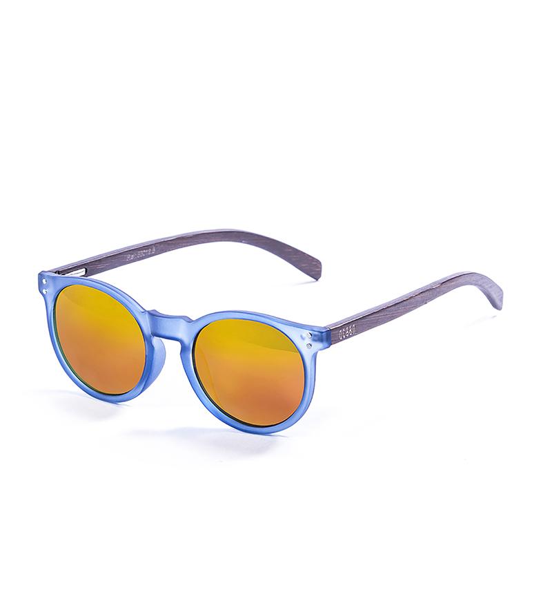 Comprar Ocean Sunglasses Gafas de sol Lizard Wood