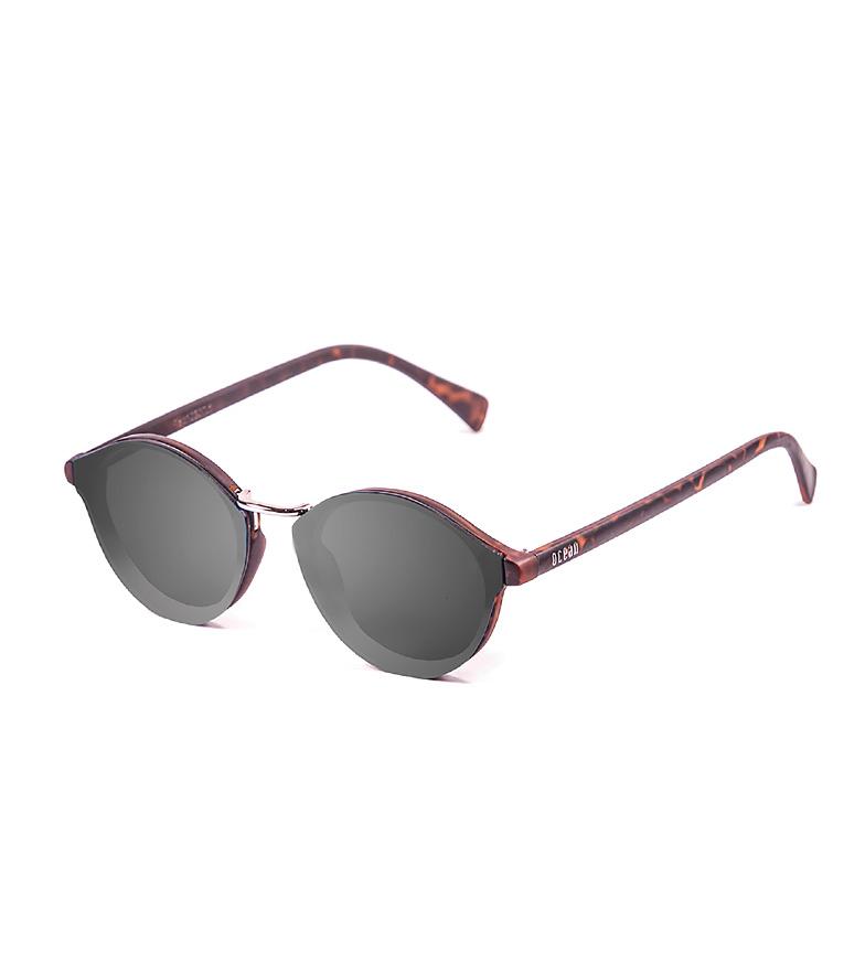 Comprar Ocean Sunglasses Loiret sunglasses black