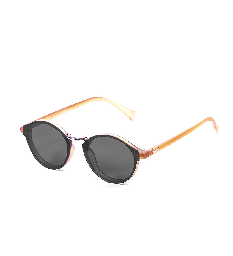 Comprar Ocean Sunglasses Loiret sunglasses smoke, brown