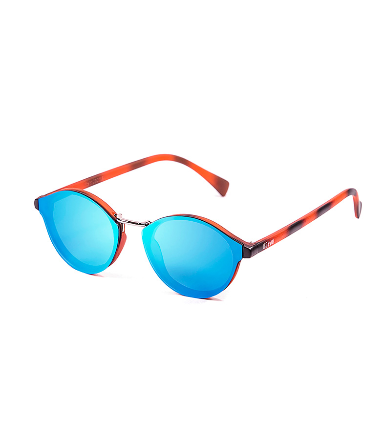 Comprar Ocean Sunglasses Loiret blue sunglasses