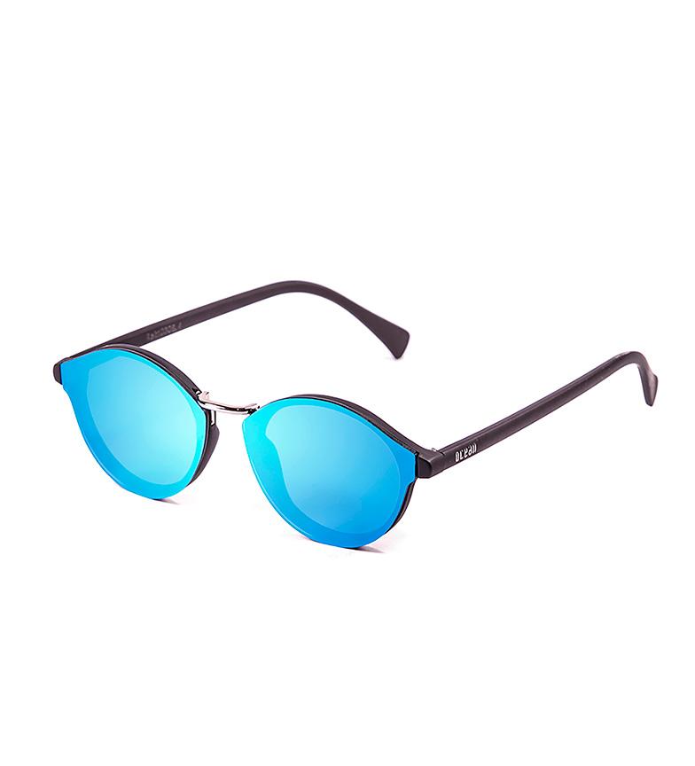 Comprar Ocean Sunglasses Loiret lunettes de soleil bleu, noir