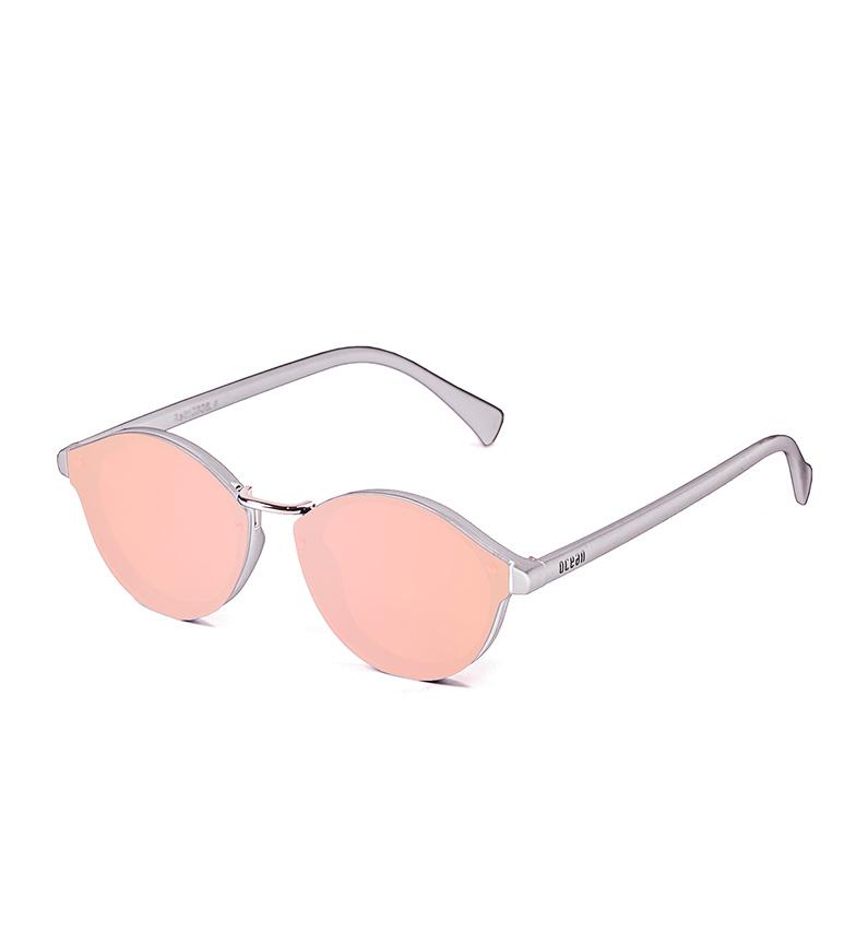 Comprar Ocean Sunglasses Loiret rose lunettes de soleil