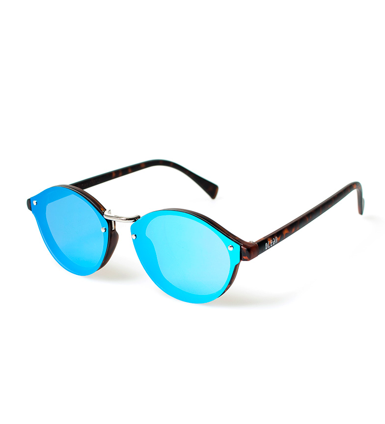 Comprar Ocean Sunglasses Lunettes de soleil bleu Loiret