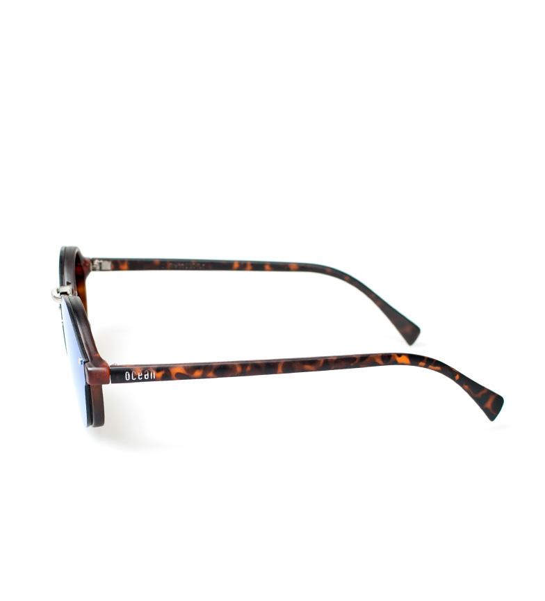 Ocean Sunglasses Gafas de sol Loiret azul