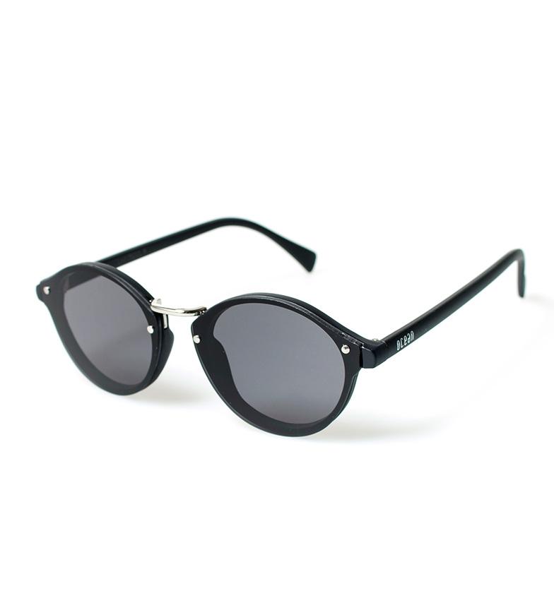 Ocean Sunglasses Gafas de sol Loiret verde
